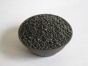 Ceramsite Foundry Sand for Casting pictures & photos