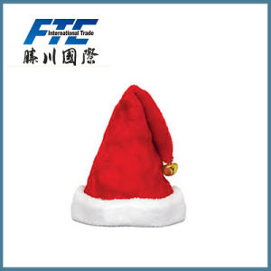 Hot Selling Christmas Hat with Low Price pictures & photos