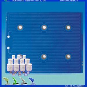 Resistor Paste Dz4301015