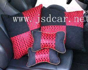 Lumbar Cushions Upscale Four Seasons, 4PCS/Set (JSD-P0140) pictures & photos