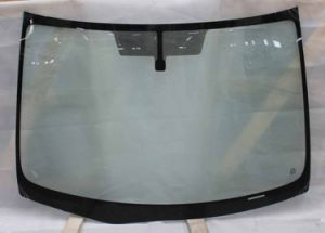 Automotive Windshield