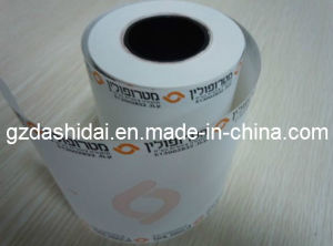 Paper Roll/Thermal Paper/Thermal Paper Roll