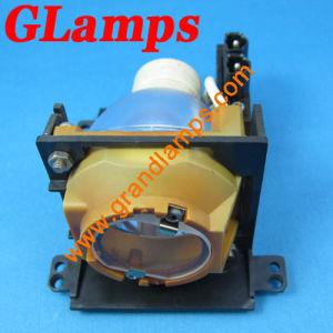 VIP120W Projector Lamp 65. J1303.002 60. J1331.001 for Benq Projector SL700x SL703x SL705s 705x
