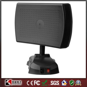 Radar Style Phone Jammer 50 Meters pictures & photos