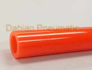 PU Hose Tube pictures & photos