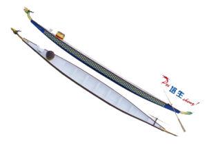Dragon Boat China 12 People (PS-DRAGON12AC)