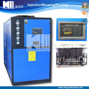 Water Chiller / Chilling Unit / System pictures & photos