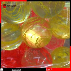 Super Bouncing Balls pictures & photos
