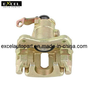 Auto Brake Caliper for Ford 1001960 (HKQ-037-3)