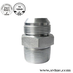 ISO9001 Ts16949 Precision Stainless Steel Sharp Pin pictures & photos