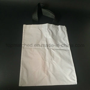 All Reflective Safety Shopping Bag pictures & photos