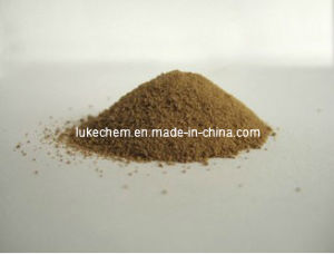 Hardening Accelerating and Anti-Freezing Admixtures From China Which Is an Ideal Option in Cold Winter