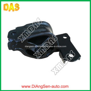 Auto Engine Mount for Honda City (50810-SEL-T01) pictures & photos