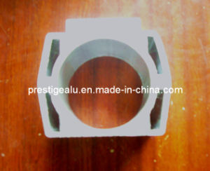Competitive Price Aluminum/Aluminium Profile for Industry