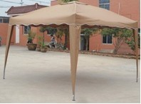 Steel Foldable Gazebo
