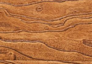 8mm 12mm HDF Antique Laminate/Laminated Flooring pictures & photos
