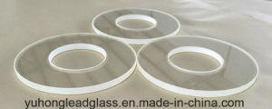 Specialcustom Lead Glasszf2 pictures & photos