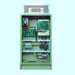 Cg302 AC Frequency Conversion Control Cabinet Intergrated with Control-Driven pictures & photos