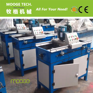 china calcite grinding machine crushing grinding China high efficiency ultra-fine mesh limestone grinding machine, find  used  in conventional grinding crushed materials, such as kaolin, limestone, calcite,.