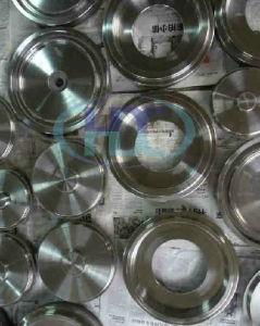 Mechanical Seals Moulding (TC, SC, TB, SB)