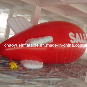 Inflatable Blimps for Advertising (CY-M563) pictures & photos