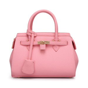 Wholesale Lady Small Designer Handbag with Low MOQ pictures & photos