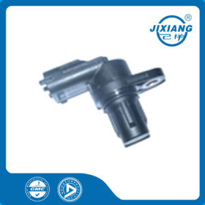 Cam Shaft Position Sensor 112685/55187973/1319158/4m5g12k073AA