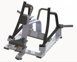 Commercial Fitness Equipment Rowing Machine (ZY02) pictures & photos