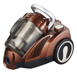 Vacuum Cleaner (MD-1301-BR)