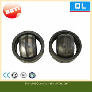 OEM Service High Quality Material Rod End Bearing pictures & photos