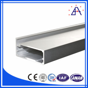 Top Quality Aluminum Profile for Greenhouse pictures & photos