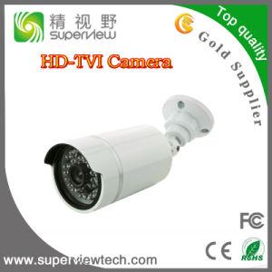 1.3 Megapixel HD Waterproof Tvi Camera (FSI15-30)