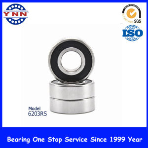 Deep Groove Ball Bearing for Motor Ball Bearing (6800ZZ)