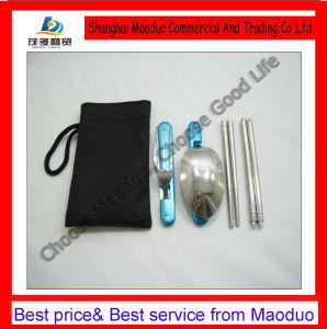 2012 Customized Velvet Bag for Packing (MD-AD-2050)
