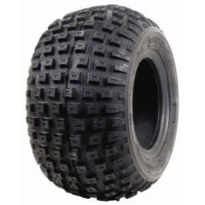 Maxxis Brand Tires (C829) ATV