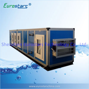 Multi Function Clean Room Air Handling Unit pictures & photos