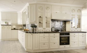 Modern Design Kitchen Cabinets Home Furniture #2012-104 pictures & photos