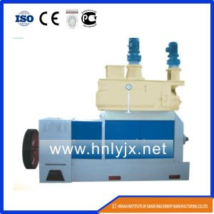 Low Temperature Screw Oil Press Machine pictures & photos