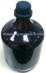 Chemical Bottle Cap / Drug Lid / Plastic Cap (SS4315) pictures & photos
