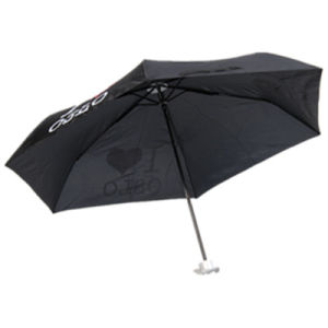 6k Three Fold Super Mini Promotion Umbrella