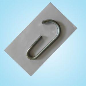 Galvanized Formwork G Pin (WST184/WST206/WST207)
