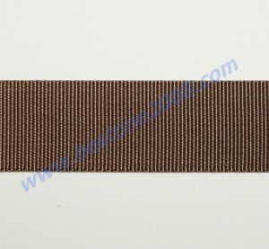 High Quality Nylon Webbing for Lanyard#1501-01c pictures & photos
