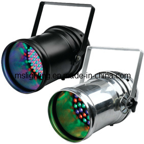 12/18*10W RGBW 4in1 LED PAR 64 Long / LED Stage Light pictures & photos