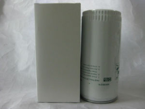 Auto Fuel Filter Use for Volvo Car (OEM NO. WK962)