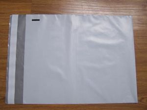 Postal Mailing Bags Self Seal Mailing Sacks
