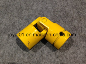 Coupling and Flange Coupling for Industrial Machinery pictures & photos