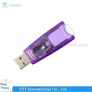 Infinity Best Dongle Bb5 Best Dongle Unlock/Repair/Flash pictures & photos
