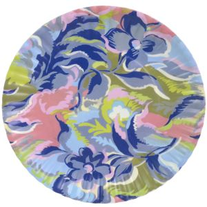 Quality Assurance Melamine Paper Plate Dinnerware for Home pictures & photos