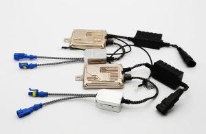 Original Xenon HID Kit H7 35W/55W 4300k 6000k 8000k 1000k pictures & photos