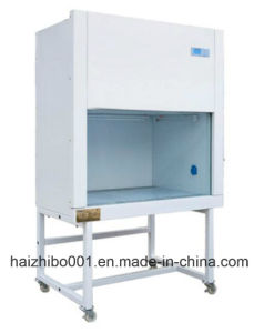 BBS Series Vertical Type (I) Laminar Flow Cabinet (CE Certified) pictures & photos